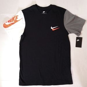 Nike Sportswear NSW City Tee T-Shirt